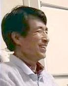 2005_クラス会